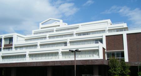 土浦日本大学中等教育学校 後期課程