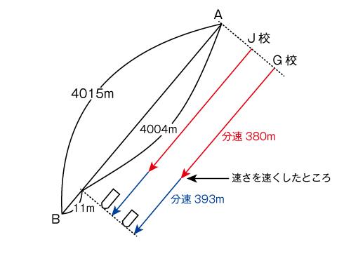 25-jg-04-02c.jpg
