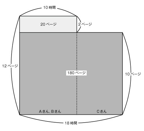25-sojitu-03-k02.jpg