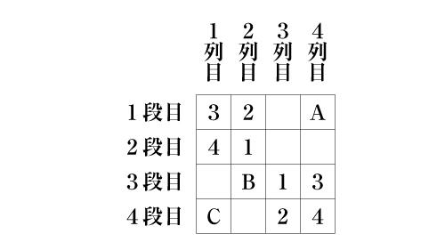 25-urayasu-01-02-06-zu01.jpg