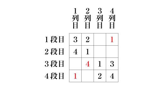 25-urayasu-01-02-06-zu02.jpg