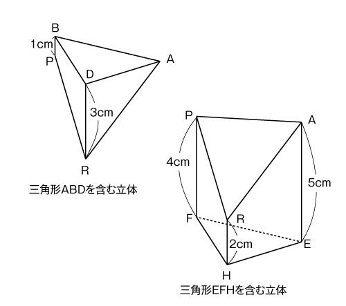 26-hongo-02-05-zu02b.jpg