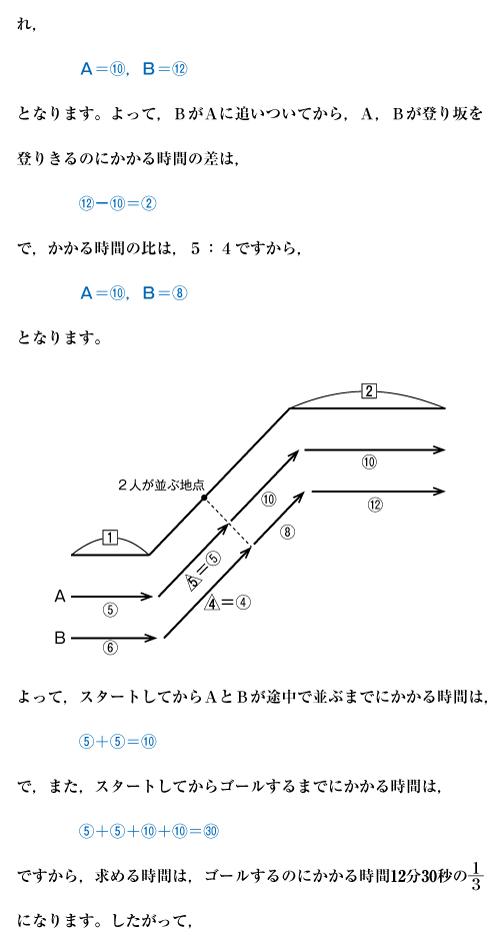 26-rasaru-03-a02.jpg