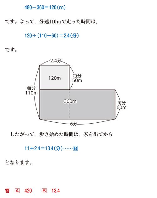 26-toyoeiwa-a-a09-03a.jpg
