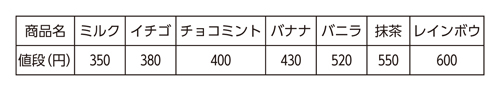 27-gakuseta-03.jpg