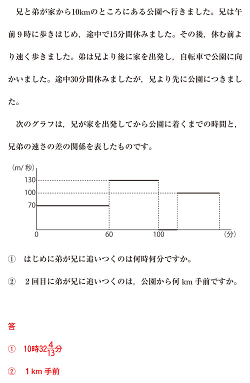 27-keioF-09b.jpg