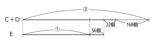 27-seikou-01-03-zu01b.jpg