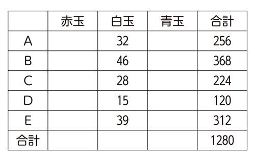 27-seikou-01-03-zu02.jpg