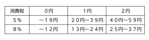 27-sibakasi-01-03a.jpg
