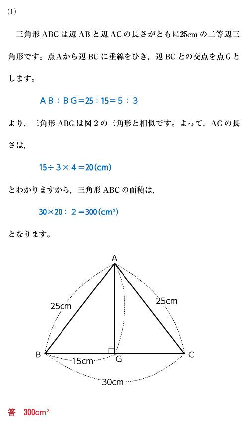 27-sugamo-01-05-a01.jpg