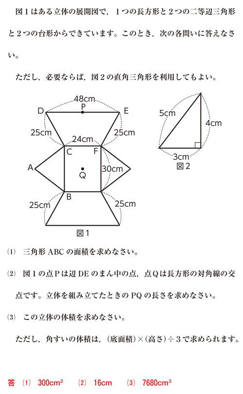 27-sugamo-01-05.jpg
