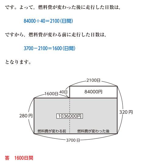 27-takanawa-a-04-a04a.jpg