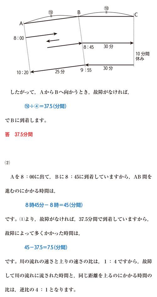 27-waseda-01-04-a02a.jpg