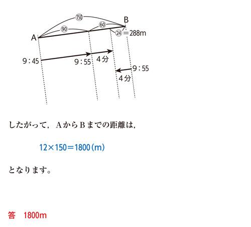 27-waseda-01-04-a04a.jpg