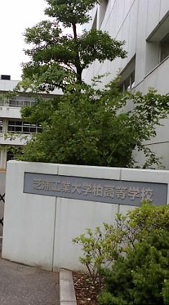 H22-shibakashi100702setsumei01.jpg