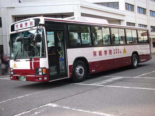 H28-joso-151206nyushi06.jpg