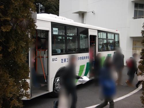 H28-shibakashi-160123nyushi02.jpg