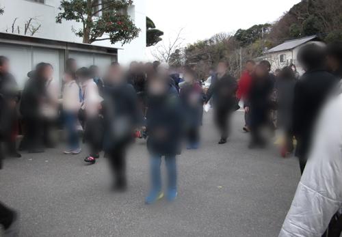 H28-shibakashi-160123nyushi03.jpg