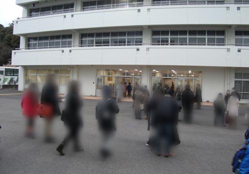 H28-shibakashi-160123nyushi04.jpg