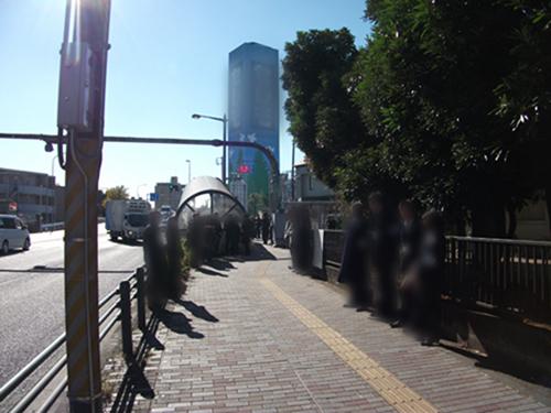 H28-tokatsu-151205nyushi03.jpg