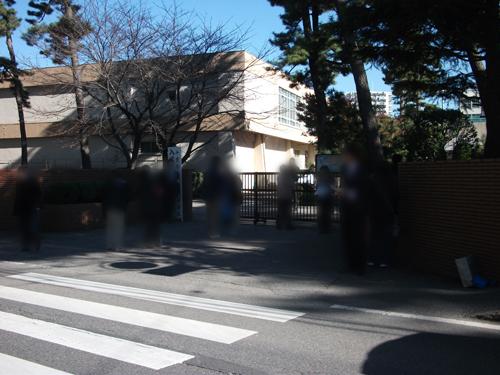 H28-tokatsu-151205nyushi07.jpg
