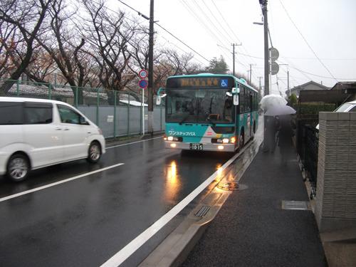 H29-chibanichi-161201nyushi09.jpg
