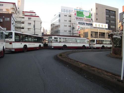 H29-kasukyo-170110nyushi01.jpg