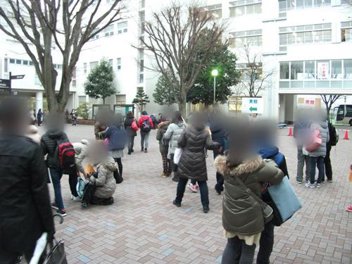 H29-semmatsu-170120nyushi03.jpg