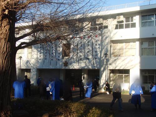 H29-tohodaitoho-170121nyushi02.jpg