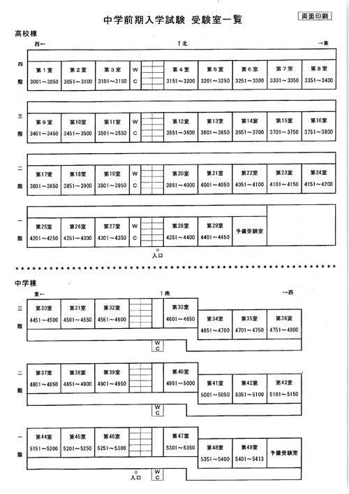 H29-tohodaitoho-170121nyushi08.jpg