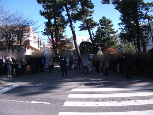 H29-tokatsu-161210nyushi05.jpg