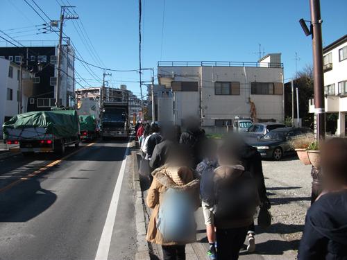 H29-tokatsu-161210nyushi06.jpg