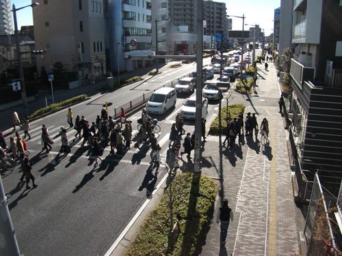 H29-tokatsu-161210nyushi08.jpg