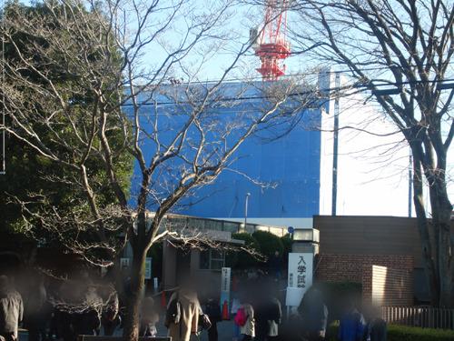 H29-urawaakenohoshi-170114nyushi05.jpg