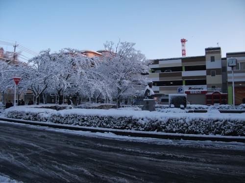 H30-shibakashi-180123nyushi01.jpg