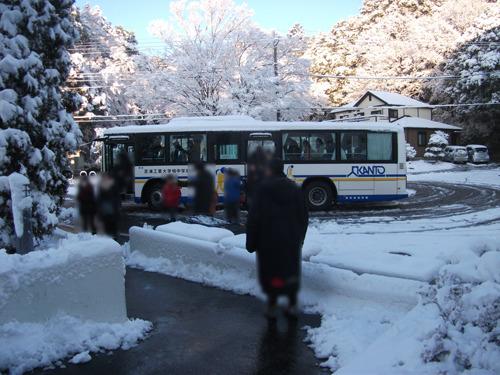 H30-shibakashi-180123nyushi03.jpg