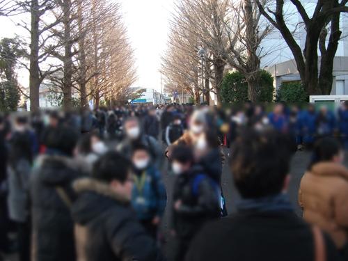 H30-tohodaitoho-180121nyushi02.jpg