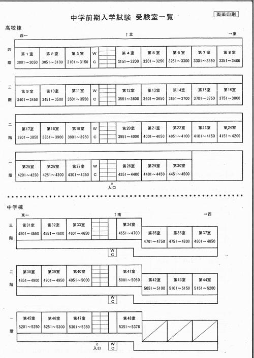 H30-tohodaitoho-180121nyushi07.jpg