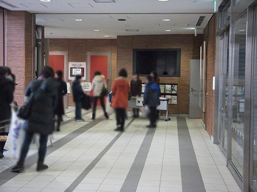 R02-joso-200107nyushi05.jpg