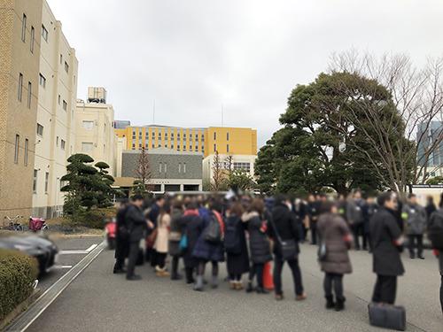 R02-showashuei-2020122nyushi02.jpg