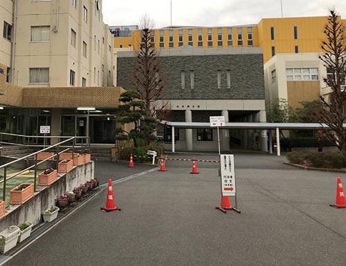 R02-showashuei-2020122nyushi03.jpg