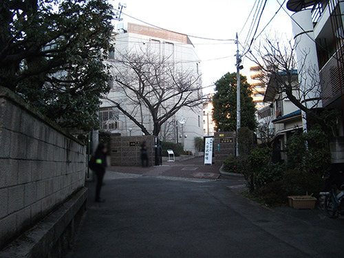 R02-takanawa-2020201nyushi02.jpg