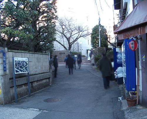 R02-takanawa-2020201nyushi03.jpg