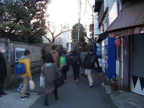 R02-takanawa-2020201nyushi04.jpg
