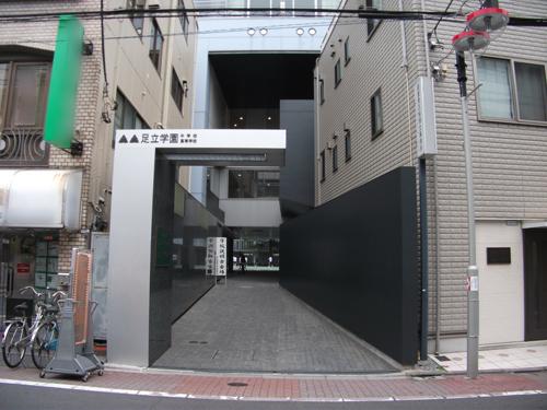 adachi20150529-01.jpg