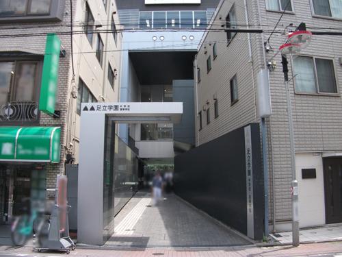 adachi20190516-01.jpg