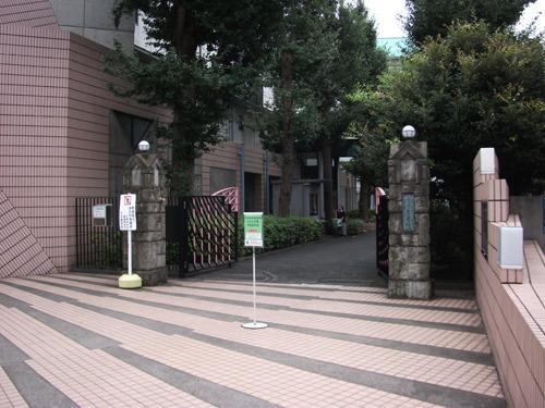 joshisei160914-02.jpg
