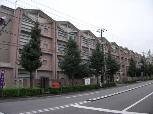 joshisei160914-03.jpg