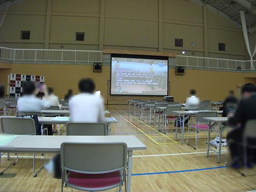 kasukyo20210526-01.jpg