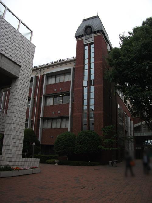kichijojoshi20170607-03.jpg